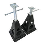 Caravan Stabiliser Stands (Pair) CVS01