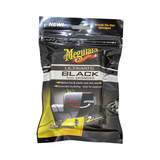 Meguiars Ultimate Black Trim Sponge One Pair G15800