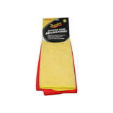 Meguiars Waterless Microfibre Towels Ax2015