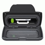 Fusion Marine Audio Portable Media Dock MS-DKIPUSB USB Ipod Iphone 200/700 Series True Marine