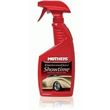 California Gold Showtime 473Ml