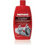 Mothers Leather Conditioner  355ml  Part # 2C6312