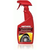 Mothers Wheel Mist 240 Oz