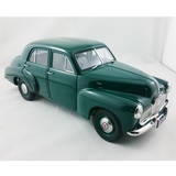 1:18 Biante FX 1950 Forrester Green 48-215 A72505