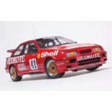 1:18 Biante 1988 Ford Sierra RS 500 Cosworth  Johnson/Bowe A88813