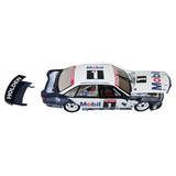 1:18 Biante 1996 VR Commodore Bathurst Winner Lowndes Murphy B18402A