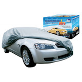 Weathertec Ultra Weatherproof Car Cover Station Wagon CC38