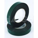 Double Sided Tape 1.5mx19mm DST5