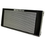 Soundstream Picasoo PCX2.540A 540W 2 Channel A/B Amplifier Amp