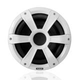 Fusion Marine Signature 10 inch LED Light Subwoofer White Grill 450W SG-SL10SPW