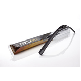Wiper Blade Trico Force Jeep Wrangler JK 2007-on TF380