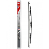 Wiper Blades Trico Ultra Honda Jazz GE 2008-On