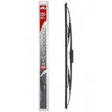 Wiper Blades Trico Ultra Suzuki Vitara / Grand Vitara JT 2008-On