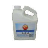 303 Aerospace Protectant Refill SPF40 3.79 Litres 1 Gallon Leather Fibreglass Plastics Rubber W30320