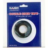 Double Sided Tape 2.5Mx12.5mm