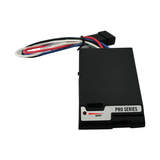 Pro Series Solid State Brake Controller 3 Year Warranty