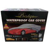Prestige Waterproof Car Cover XXL CC49