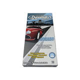 Dynamat Superlite Tri-Pack 1.1 Sq Metre 10612