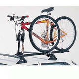 Rola Roof Top Fork Mounted Bike Carrier with Extension (Standard) BCF2