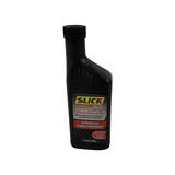 Slick 50 Supercharged Synthetic Car Engine Treatment 444 Ml