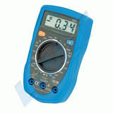 LiMiT - Multimeter 300