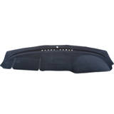 Dashmat Charcoal Holden Commodore VE 2 Omega/Equipe/Calais/Berlina/International 9/2010-4/2013 G8006