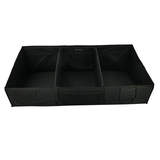 Wet Seat Cargo Box Boot Storage