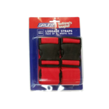 Luggage Strap With Buckle 52 mm x 2.8M CM28