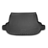 Custom Moulded Boot Liner Subaru Forester 2013-2018 Cargo Mat EXP.NLC.46.14.B13
