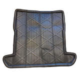 Custom Moulded Boot Liner Toyota Landcruiser 200 series 11/2007-2017 With 3rd Row Seats Cargo Mat