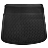 Custom Moulded Cargo Boot Liner Mazda CX7 2006-2009 Black EXP.CARMZD00018