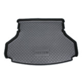 Custom Moulded Rubber Boot Liner Lexus RX330 2003-2009 Cargo Mat