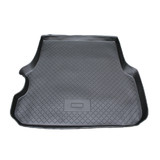 Custom Moulded Rubber Boot Liner Ford Falcon Wagon AU BA BF 1998-2008 Cargo Mat