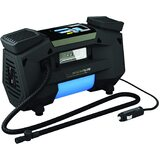 Michelin 12V Digital Programmable Superfast 4x4 SUV Tyre Pump Air Compressor 12314