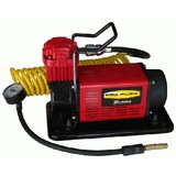 Pro Flow 75L 150 PSI 4x4 Air Compressor AC475