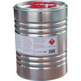 Handy 5 Litre Metal Can