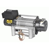 Mean Mother Electric Winch 9500Lb Edge Series