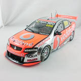 1:18 Craig Lowndes Year 2011 Team Vodafone VE Commodore 18464