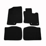 Floor Mats Kia Optima 2011-2015 Custom Tailor Made Fit Front and Rear