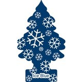 Little Tree Ice Blue