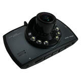 Command HD DVR Car Blackbox Recorder & Camera SD HDMI 2.7 Inch Screen 92DVRIR Dashcam