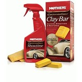 California Gold Claybar Kit