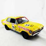 1:18 Biante Holden LC Torana GTR XU-1 Holden Dealer Team Bathurst 1970 Colin Bond 39C 87060