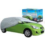 Weathertec Ultra Weatherproof Car Cover Medium Hatch Back CC31HB