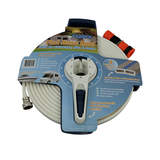 Water Hose With Reel FHR030 Suits Caravan Camper Poptop RV Motorhome Boat
