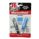 Jb J-B Weld Water Weld Marine Boat Bath Shower Repair Bond Glue Epoxy Putty JB8272