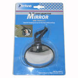 Baby Mirror Monitor MH3011