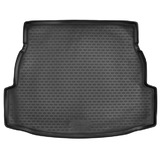 Custom Moulded Cargo Boot Liner Toyota Rav4 XA50 Hybrid 2018-On EXP.ELEMENT0187312