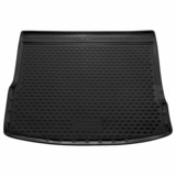 Custom Moulded Cargo Boot Liner Hyundai Ioniq AE 2017-On EXP.ELEMENT0221211