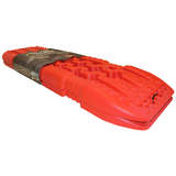 TRED Total Recovery Extraction Device 4WD 1100mm Red